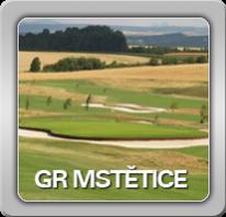 GR Mstětice - na víkend a svátky / ušetříte 390,-
